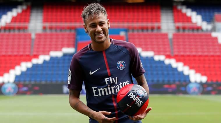 Neymar1.jpg (759×422)